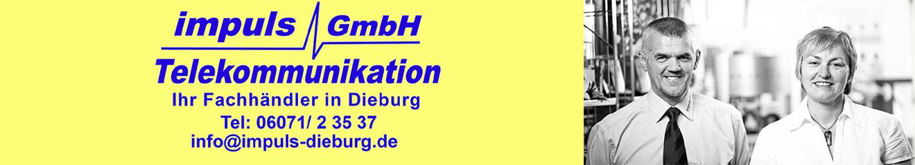 logo_schmal